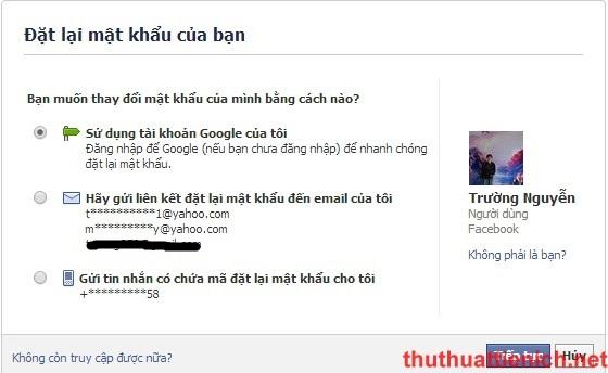lay-lai-mat-khau-facebook-1