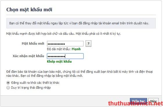 lay-lai-mat-khau-facebook-4