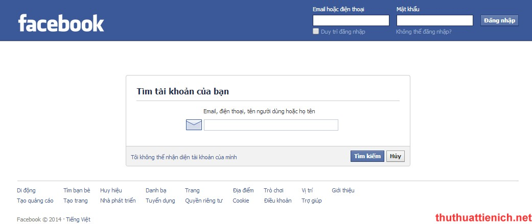 lay-lai-mat-khau-facebook