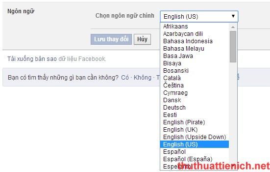 thu-thuat-doi-ten-facebook-qua-5-lan-2