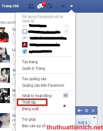 thu-thuat-doi-ten-facebook-qua-5-lan
