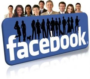 thu-thuat-facebook-hay-0