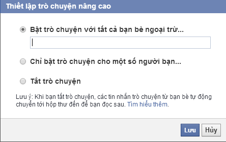 thu-thuat-facebook-hay-1