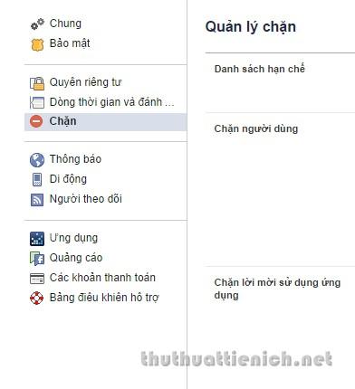 chan-loi-moi-choi-game-facebook