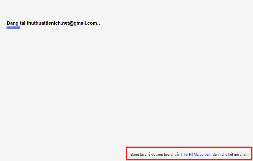 dang-nhap-gmail-nhanh-0