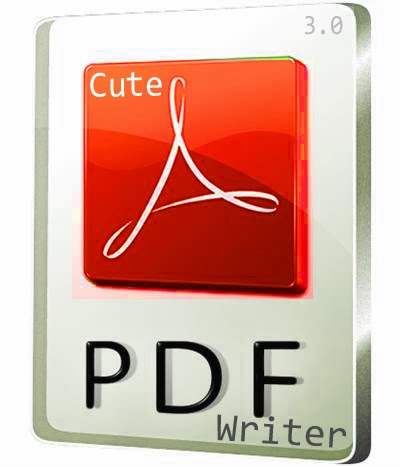 download-cutepdf-writer 3