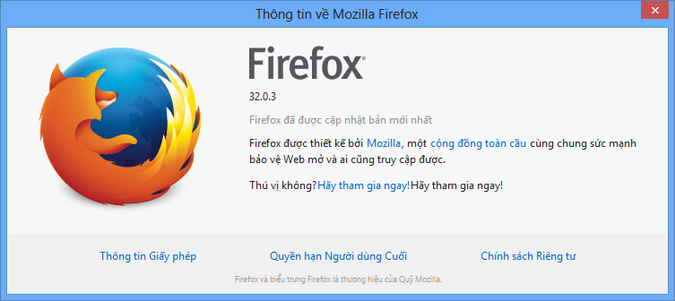 download-firefox-32