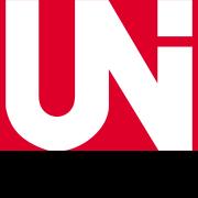 download-font-unicode