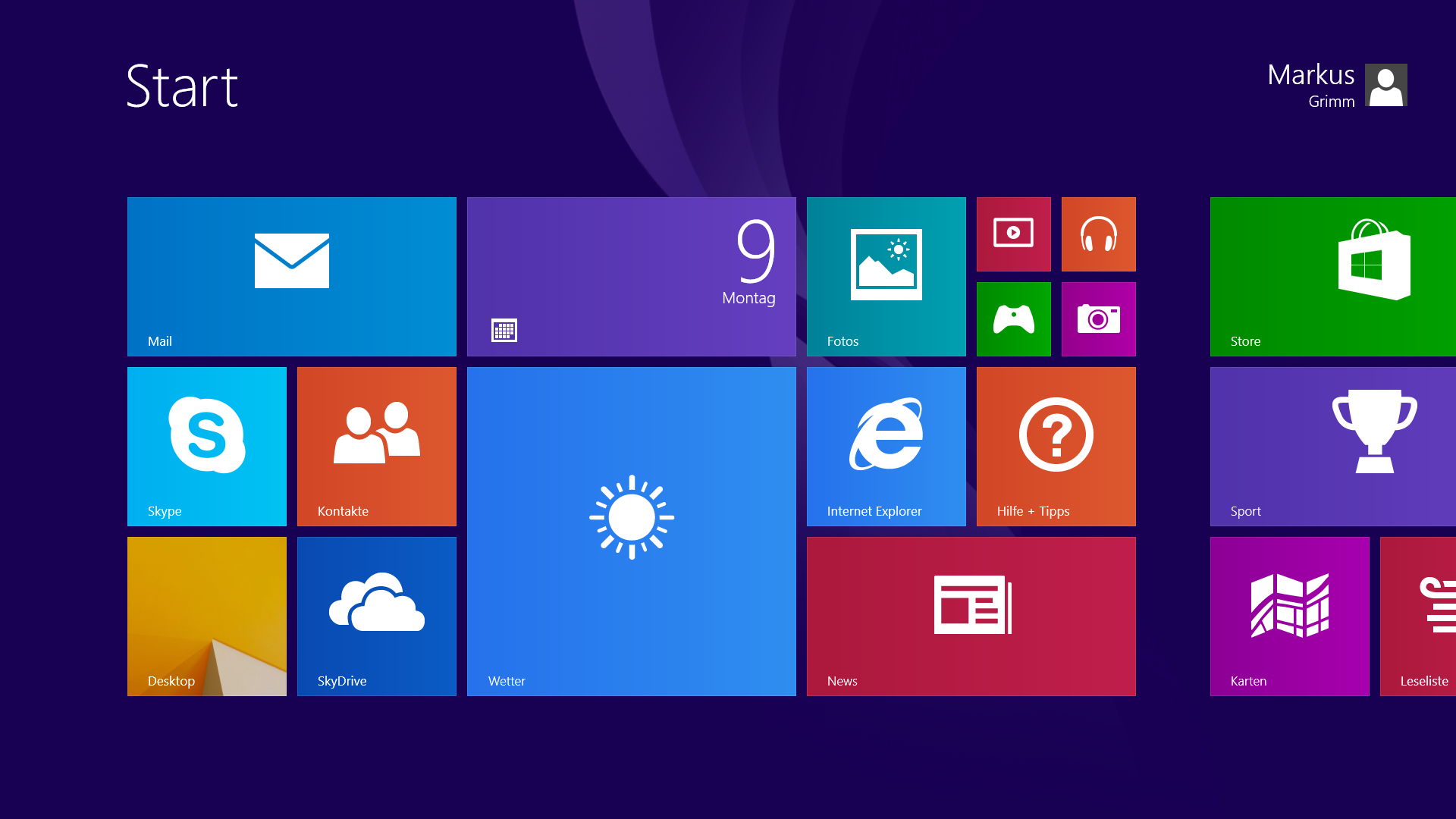 download-windows 8.1-1