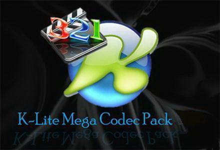 k-lite-codec-pack-download