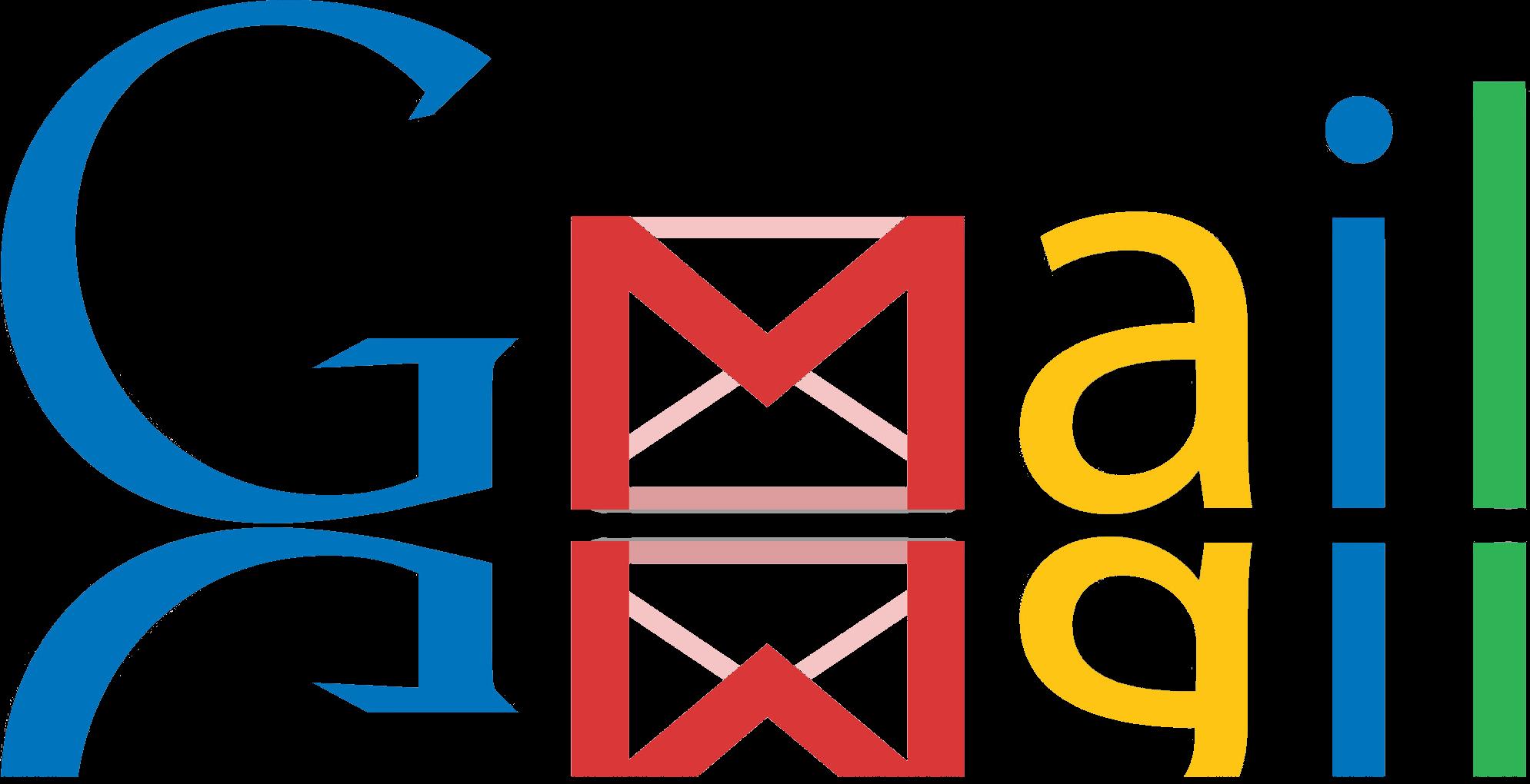 lap-gmail
