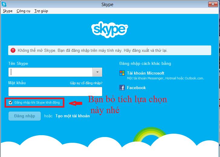 loi-skyper-khong-dang-nhap-duoc-1