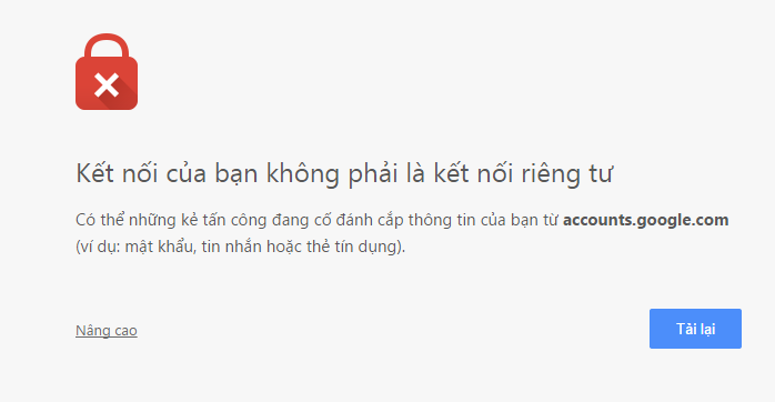 sua-loi-gmail