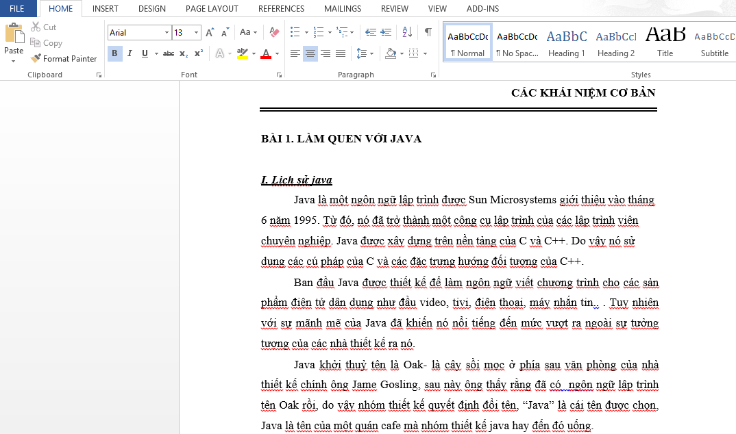 tao-file-pdf-tu-word