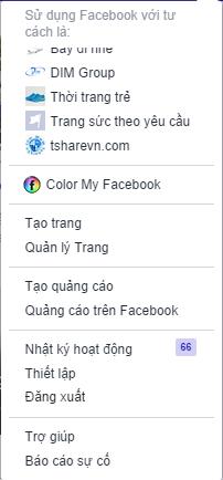 thay-doi-giao-dien-facebook-4