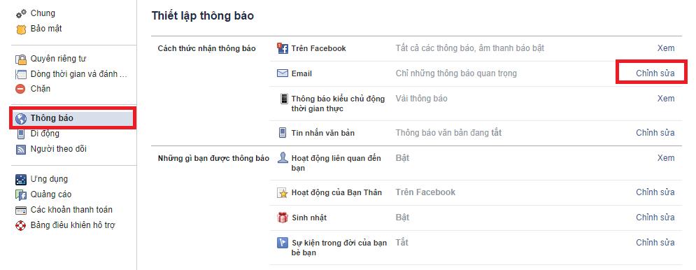 ngung-nhan-thong-bao-facebook-1