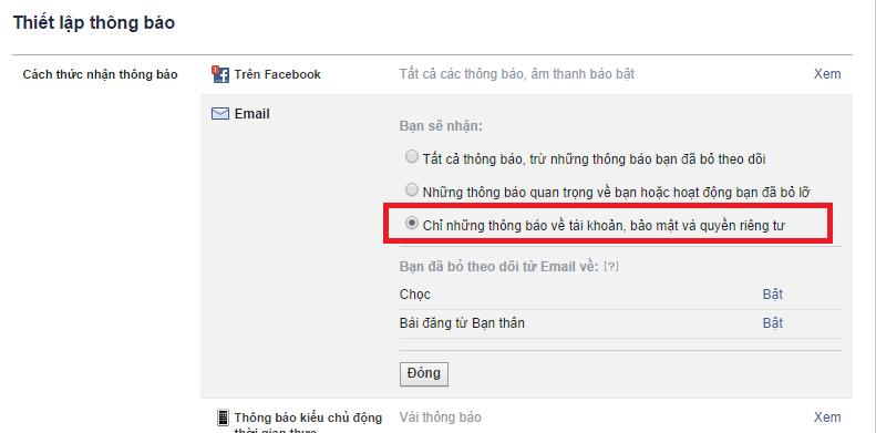 ngung-nhan-thong-bao-facebook-2