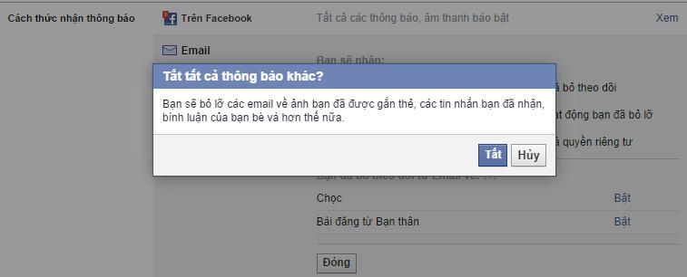 ngung-nhan-thong-bao-facebook-3