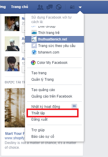 ngung-nhan-thong-bao-facebook