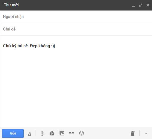 chen-chu-ky-trong-gmail-1