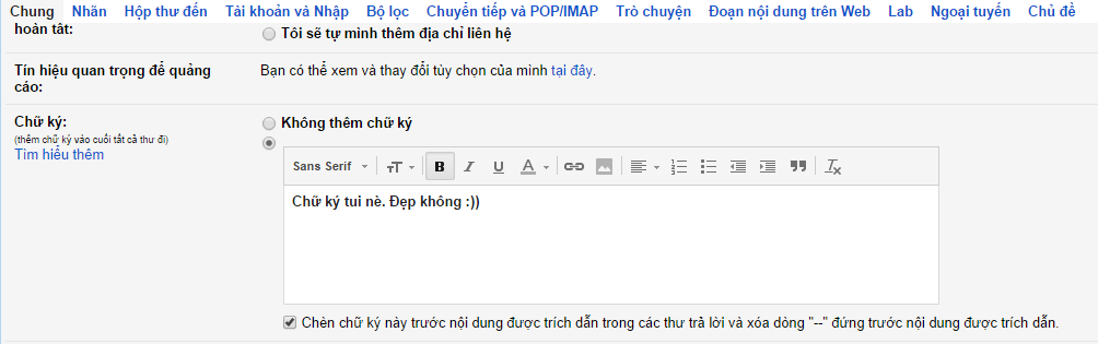 chen-chu-ky-trong-gmail