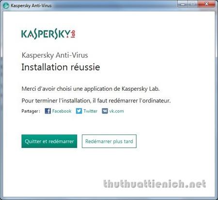 kaspersky-antivirus-2