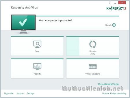 kaspersky-antivirus-4