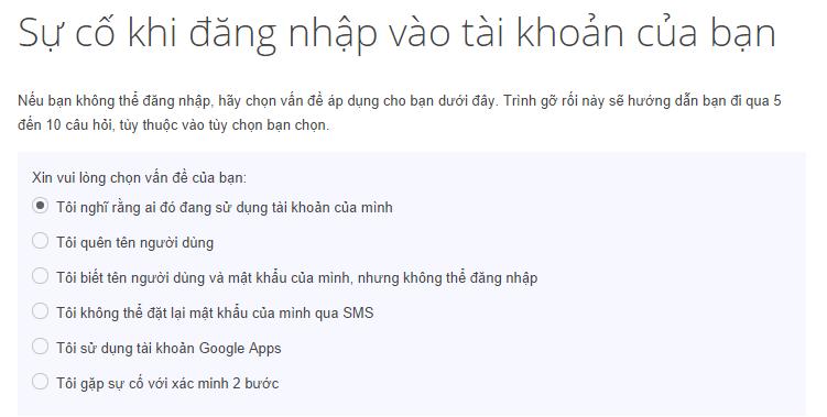 quen-mat-khau-gmail-1