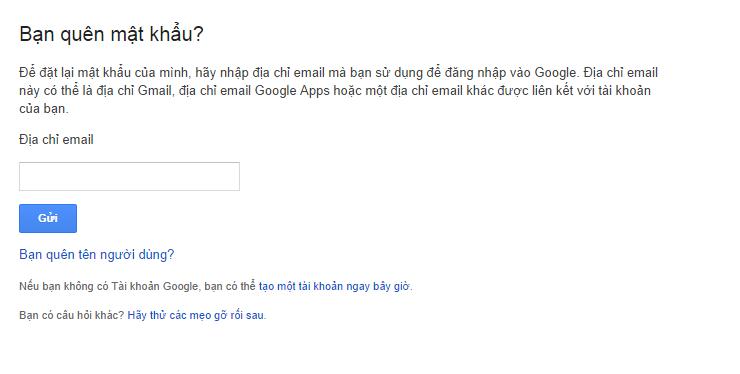 quen-mat-khau-gmail-3
