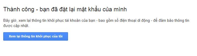 quen-mat-khau-gmail-8
