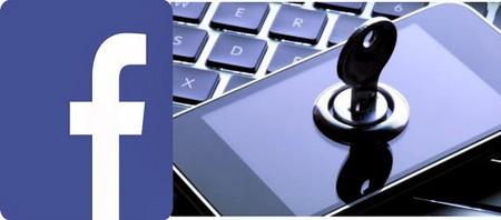 bao-mat-tai-khoan-facebook-0