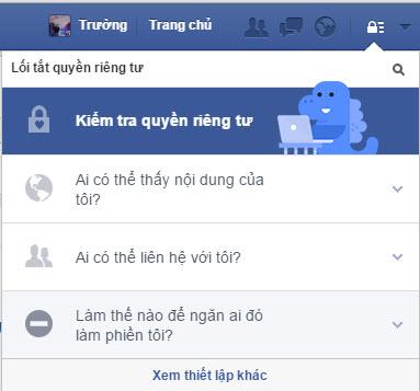 bao-mat-tai-khoan-facebook-1