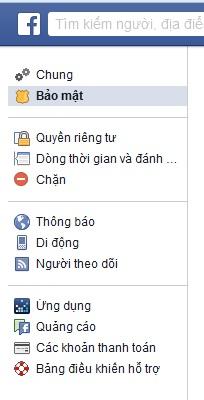 bao-mat-tai-khoan-facebook-2