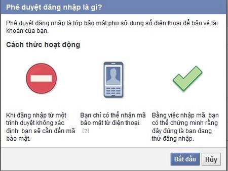 bao-mat-tai-khoan-facebook-3