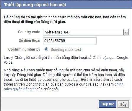 bao-mat-tai-khoan-facebook-4