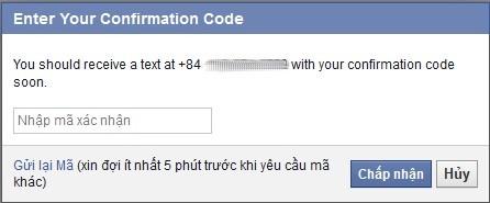 bao-mat-tai-khoan-facebook-5