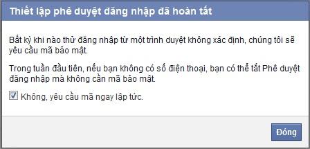 bao-mat-tai-khoan-facebook-6