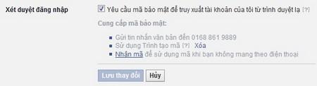 bao-mat-tai-khoan-facebook-7