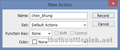 chen-khung-anh-hang-loat-3