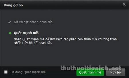 go-sach-phan-mem-5