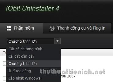 go-sach-phan-mem-7