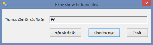 hien-file-an-0