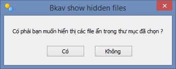 hien-file-an