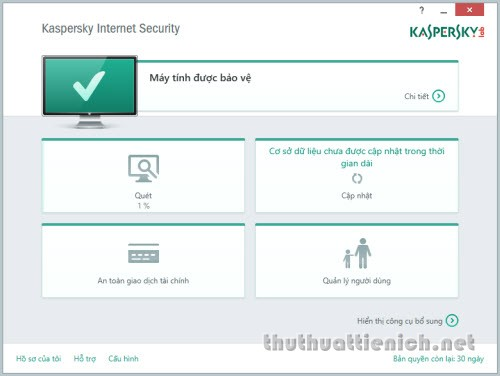 kaspersky-internet-security-2015-1