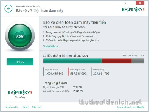 kaspersky-internet-security-2015-4
