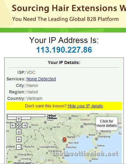 kiem-tra-IP
