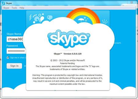 phan-mem-chat-skype