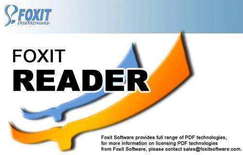 phan-mem-foxit-reader