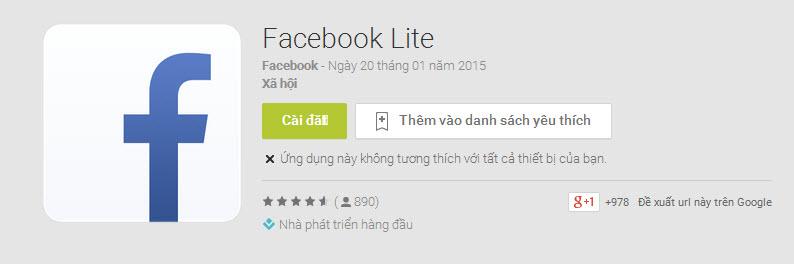 Facebook-Lite-2