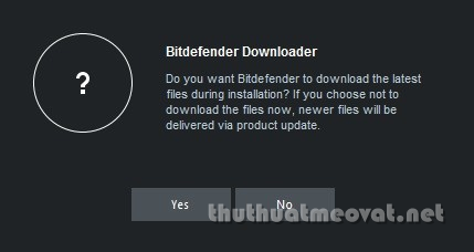 bitdefender-total-security-2015-mien-phi-3